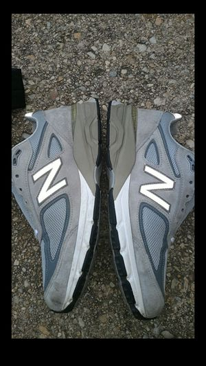 Size 10.5 10/10 condition for Sale in Fort Belvoir, VA