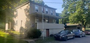 4 br 2 bath House for Sale in Elkins, WV