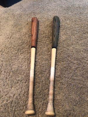 Baseball Bats for Sale in Las Vegas, NV