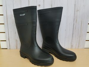 Men's WATERPROOF Boots/ Rubber Boots!!!! ONLY $22 for Sale in Hialeah, FL