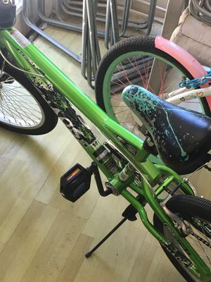 "Bike 16"" for Sale in Beverly Hills, CA"