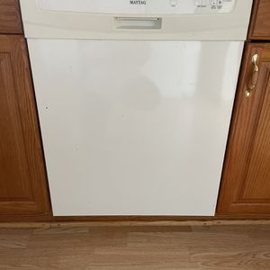 Maytag Dishwasher for Sale in Wheaton, IL