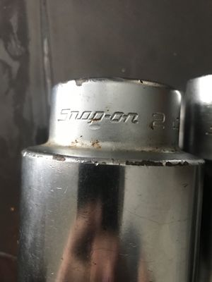 Snap on tools for Sale in Chicago, IL