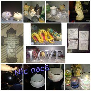 Nic nacs for Sale in Tulsa, OK