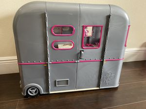 Our Generation Camper - For Baby Doll for Sale in Oviedo, FL