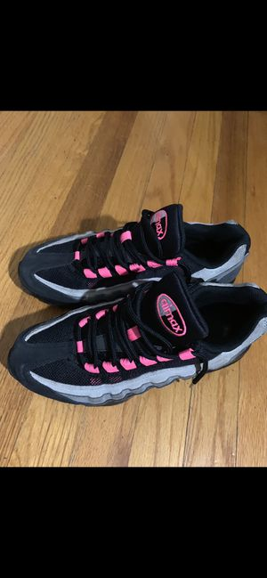 Nike air max Size. 7 for Sale in Sudley Springs, VA