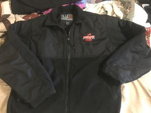 5.11 tactical series coat for conceal/open carry for Sale in Mount Airy, NC