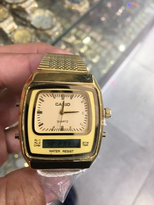 $35 for Sale in Kissimmee, FL