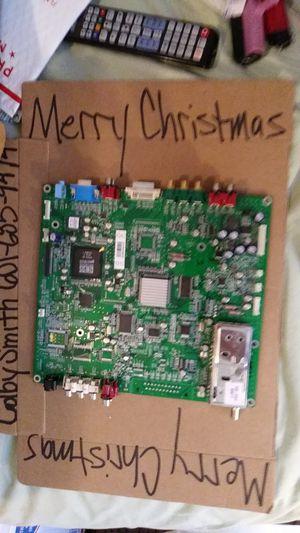 Vizio P42HD Main Signal Board 2970041206 E164671 Z 2M Genuine for Sale in Meridian, MS