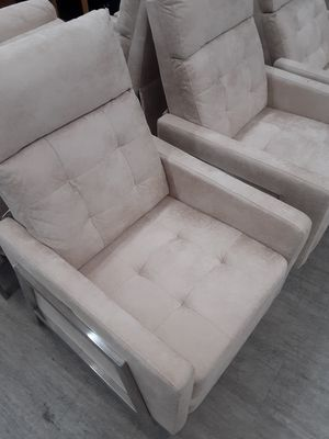 Contemporary recliners , FACTORY NEW!! for Sale in Cerritos, CA