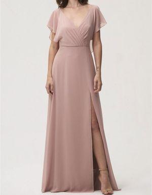 Brand New Jenny Yoo Alanna for Sale in Fairfax, VA