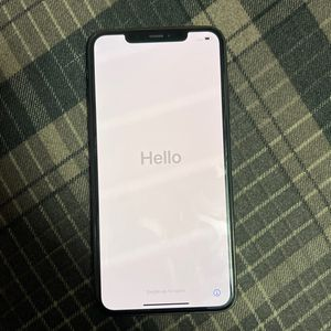 iPhone 11 Pro Max 256 GB for Sale in Ontario, CA