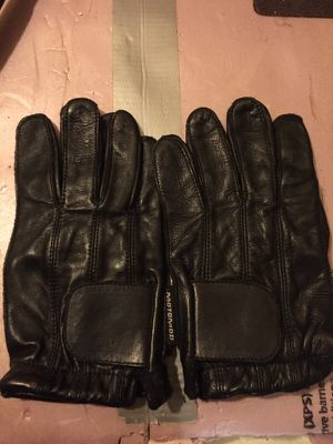 XS Motorcycle Gloves for Sale in Boston, MA