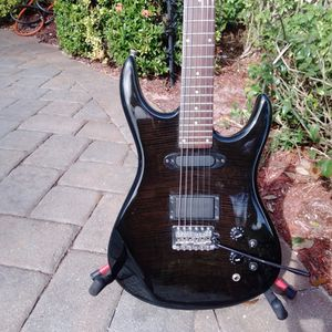 Electric Guitar for Sale in West Palm Beach, FL