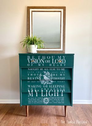 Dresser for Sale in Bartlett, IL