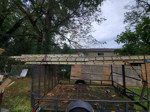 Ladder's for Sale in Marietta, GA