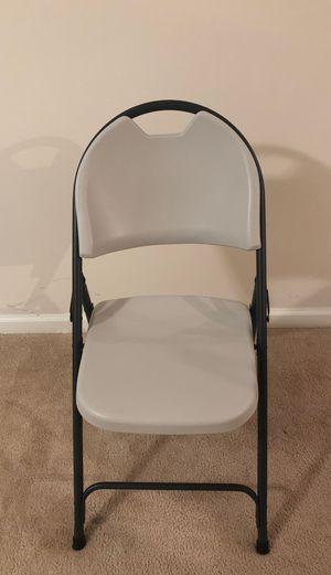 Chair for Sale in Smyrna, GA