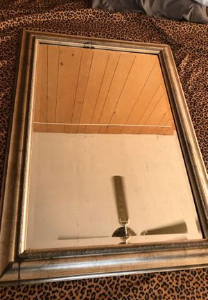 Wall mirror for Sale in Yucaipa, CA