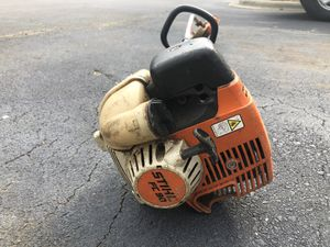 Stihl Edger FC90 for Sale in Charlotte, NC