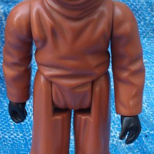 "Star Wars Jawa 8"" Action Figure Kenner 1979 Vintage for Sale in San Marino, CA"