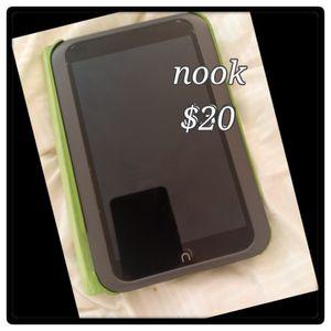 Nook for Sale in Sacramento, CA