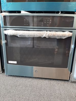 Double Oven for Sale in Kissimmee, FL