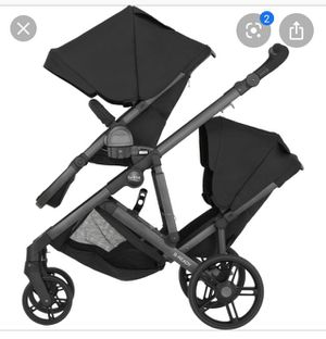Britax B-Ready Stroller with 2 seats for Sale in Mill Creek, WA