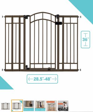Baby Gate for Sale in DuPont, WA
