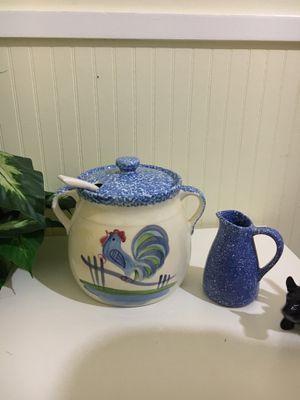 Ceramic pots for Sale in Gaithersburg, MD
