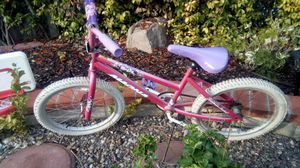 """Magna Misty 20"""" Girl's Bike for Sale in Poway, CA"""