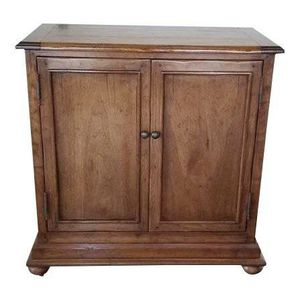 Custom Made Solid wood cabinet for Sale in Los Angeles, CA