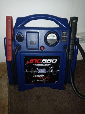 Used for Sale in Cedar Rapids, IA
