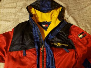 Tommy Hilfiger winter coat for Sale in Montello, WI