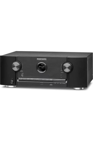 Marantz SR5009 (Surround Sound) 7.2 for Sale in Los Angeles, CA