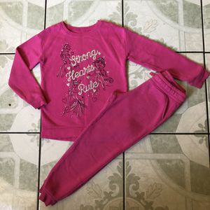 6T Like New Toddler Girl Clothes for Sale in Riverside, CA