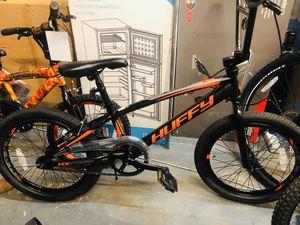"Saturday Sale 12-7 Huffy 20"" BMX Race HX-Comp Bike Walmart 123.99 for Sale in Atlanta, GA"