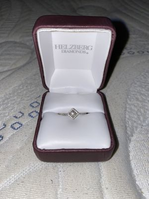 Promise ring size 6.5 for Sale in Fort Myers, FL