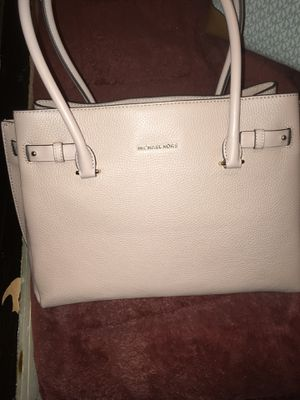 Addison tote bag Michael kors for Sale in Haines City, FL