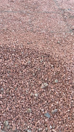 Yavapai red rocks 3 ton for free for Sale in Glendale, AZ