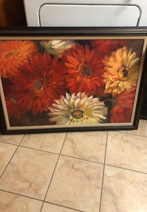 Art for Sale in Worcester, MA