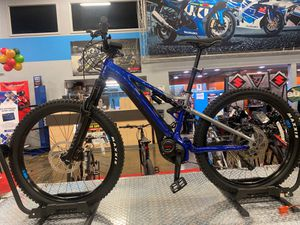 2021 YAMAHA YDX-MORO PRO SMALL for Sale in Hermosa Beach, CA