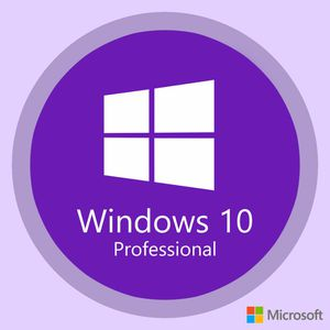 Windows 10 64bit and 32bit Home / Profesional Versions for Sale in Covina, CA