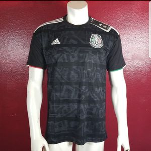 MEXICO SOCCER JERSEY for Sale in Oceanside, CA