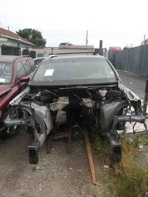 Q7 Parts 2008 Audi for Sale in Los Angeles, CA