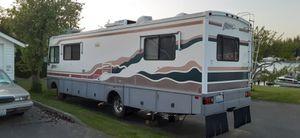 RV 1998 for Sale in Gig Harbor, WA