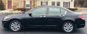 2011 Honda Accord EX-L Engine 3,5L V6 for Sale in Washington, DC
