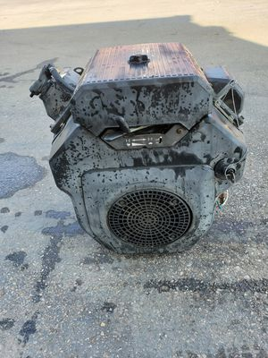 KOHLER PRESSURE WASHER ENGINE for Sale in Bakersfield, CA