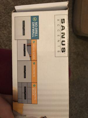 Tv mount for Sale in Spokane, WA