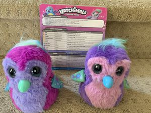 Hatchimals for Sale in Los Angeles, CA