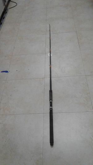 Daiwa Beefstick 7ft. 1 piece Fishing Rod Extra Heavy for Sale in Oakland Park, FL